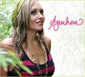 Image of Anuhea - Debut CD
