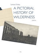 Image of A PICTORIAL HISTORY OF WILDERNESS | Laressa Dickey
