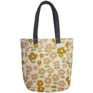 Image of Fab Flowers Shopper