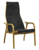 Image of Lamino Chair
