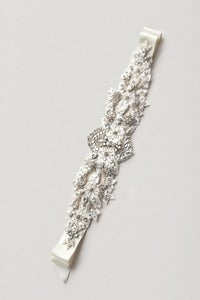 Image of PAIGE Lux Collection Sash - SS12 301