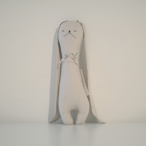 Image of Lapin n°1, H-luv Fabrications