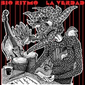 Image of La Verdad (CD)