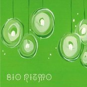 Image of Bio Ritmo (CD, 2003)