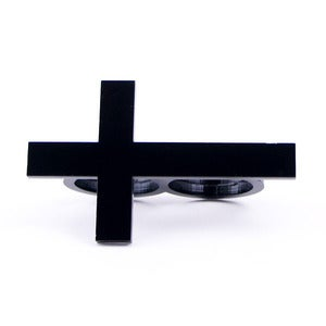 Image of Cross Ring