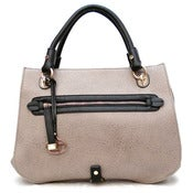 Image of 'Reesy' Bag
