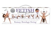 Image of Fantasy Bondage Swing