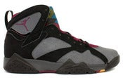 "Image of Air Jordan 7 OG ""Bordeaux"""