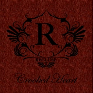 Image of Crooked Heart
