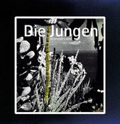 "Image of Die Jungen - ""At Breath's End"" (LP)"