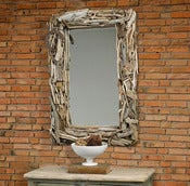 Image of Malibu Mirror