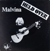Image of Malvina - Held Over