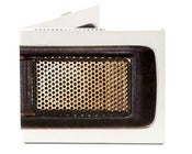 Image of Star Trek TOS Communicator Mighty Wallet