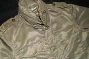 Image of A Bathing Ape Classics M-65 Jacket S~M
