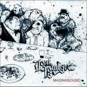 Image of Low Budget - Magnasound - 2LP Vinyl *SOLD OUT*