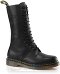 Image of Dr. Martens - 14 Eye 1490 model