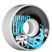 Image of BONES GFL Benefit Wheels