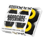 Image of BONES BUSHINGS