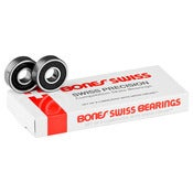 Image of BONES BEARINGS (Original)