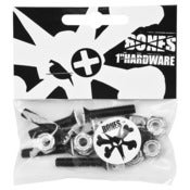 Image of BONES HARDWARE