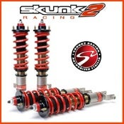Image of Skunk2 Pro-S II Coilovers