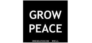 Image of GROW PEACE