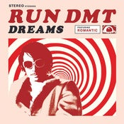 "Image of Run DMT - ""Dreams"" LP"