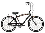 Image of Viva Las Vegas Rockbillly Weekend Bicycle