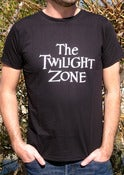 Image of Twilight Zone Tee