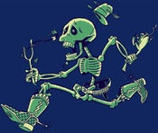 Image of Kids Skelly