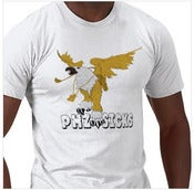 Image of PHZ-Sicks Griffin T-Shirt