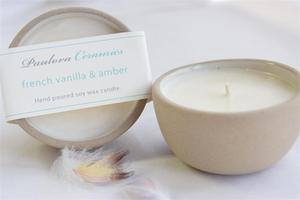 Image of Earth Soy Candle
