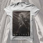 Image of 'Native American' T-Shirt