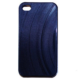 Image of iPhone 4/4S/5 Case - Black