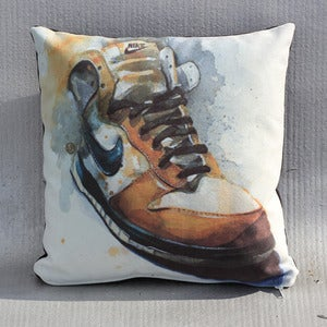 Image of Dunk Pillow