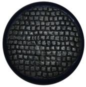 Image of Cobblestone