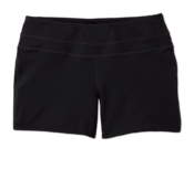 Image of prAna Audrey Shorts 
