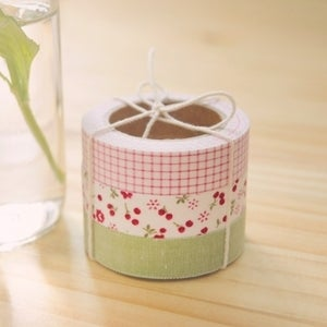 Image of fabric tape value pack - afresh