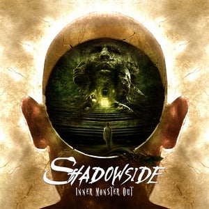 Image of Shadowside - Inner Monster Out