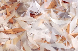 Image of NEW Confetti-Neutrals