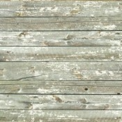 Image of * new * Savvy Flooring {barn out back}
