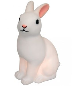 Image of RABBIT NIGHT LIGHT