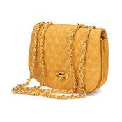 Image of Fashion Chain Purse