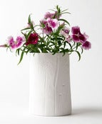 Image of Liz Emtage - summer grass tealight or vase