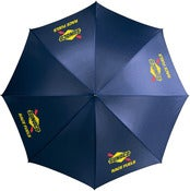 Image of Sunoco Golf Umbrella