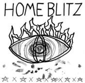 Image of Home Blitz / HOME BLITZ