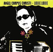 Image of Angel Corpus Christi / LOUIE LOUIE