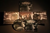 Image of Pray For An Afterlife DIGIPACK Ltd Ed. (only 20 copies)