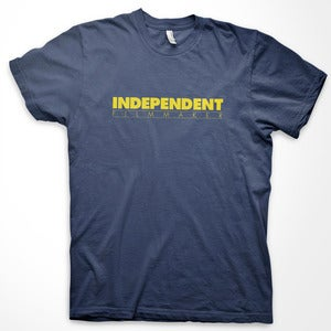 Image of INDEPENDENT T-Shirt