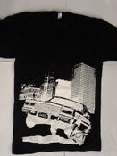 Image of HOPPER T-SHIRT